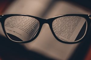The Good Vision Creed of the Nigerian Optometric Association