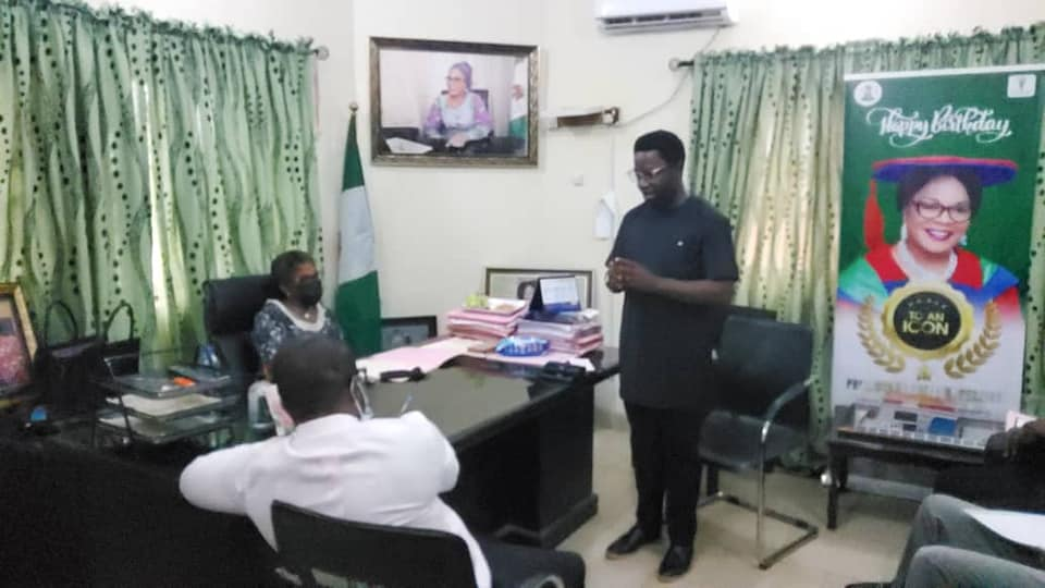 NOA NEC Moves to forge Stronger Partnership with ODORBN